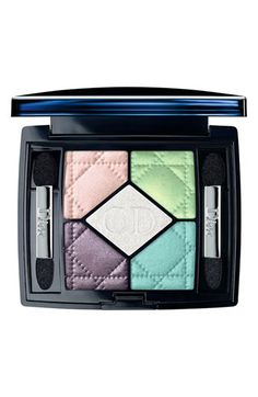 Dior '5 Couleurs - Trianon' Eyeshadow Palette (Nordstrom Exclusive) available at #Nordstrom