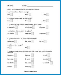 practice makes perfect spanish free pdf