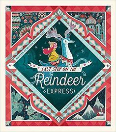 https://www.amazon.co.uk/Last-Reindeer-Express-Maudie-Powell-Tuck/dp/1848696930/ref=pd_sim_14_13?_encoding=UTF8&psc=1&refRID=T75MWVJY5G20Z08WRE7V