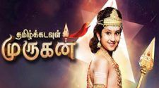 Karnan Serial Episode 352 Polimer TV - Watch Your Favourite Tamil Shows Online - tamiltwist. Vijay Tv Serial, Sun Tv Serial, Tamil Movies Online, Tv Watch, All Episodes, Watches Online, Drama, Wonder Woman, Romantic