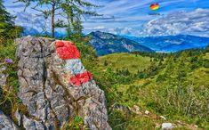 Bildergebnis für Schmugglerweg Kössen Hagertal Mount Rushmore, Mountains, Outdoor Decor, Nature, Painting, Travel, Home Decor, Art, Google