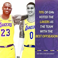 iphone basketball game printable 2018 2019 los angeles lakers schedule 2663
