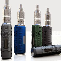 Looking to Buy an Electronic Cigarette Online? We have a variety of quality Heatvape Products, Atomizer Kits, Vaping Starter Kits and E-Cigarette Accessories.