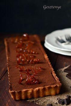 Mousse, Healthy Recipes, Christmas, Food, Cakes, Caramel, Xmas, Cake Makers, Essen