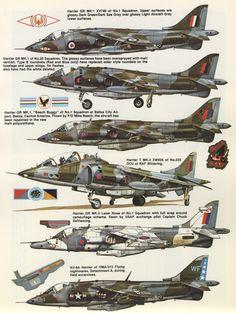 Squadron/Signal No 58