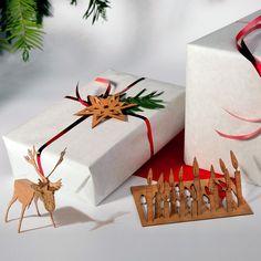 10 Best Diy Images Original Gifts Gifts Diy