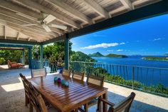 View this luxury home located at Frenchman's Paradise Frenchmans Cay, Frenchman's Cay, British Virgin Islands. Sotheby's International Realty gives you detailed information on real estate listings in Frenchmans Cay, Frenchman's Cay, British Virgin Islands.