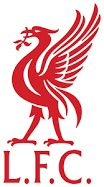 Image result for printable liverpool badge