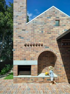 2015 Houses Awards: House Alteration And Addition Under 200 | ArchitectureAU