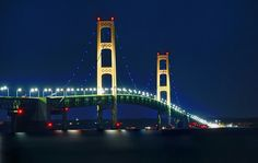 The Awesome Mighty Mac