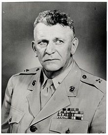 GENERAL HARRY B. LIVERSEDGE in addition to the Navy Cross with Gold Star in lieu of a Second Navy Cross, his decorations and medals included: Bronze Star Medal (Army); Victory Medal with France clasp and Maltese Cross; Marine Raiders, Battle Of Iwo Jima, Navy Cross, Marine Corps, World War Ii, Marines, Wwii, Army