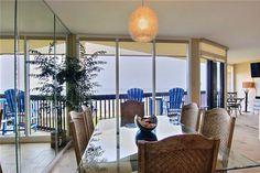 Beachfront Rentals, Rental Property, Light Fixtures, Condo, Ceiling Lights, Lighting, Furniture, Design, Home Decor