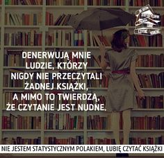 I Love Books, Books To Read, Best Quotes, Life Quotes, Funny Mems, Book Of Life, Some Words, Kids And Parenting, Book Worms