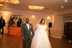 Beatrice & David  @The Villa  Watch full: youtube.com/thevideoexpresspro  #wedding #weddingvideo #videoexpressproductions #theVilla