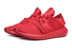 Adidas Women s Tubular Viral Running Shoes ee10b73f5fa