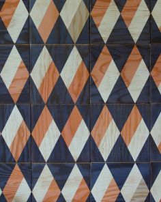 MOONISH | DIAMONDS magnetic wall treatments