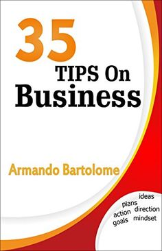 Free Kindle Books, Goals, How To Plan, Reading, Business, Tips, Amazon, Amazons, Riding Habit