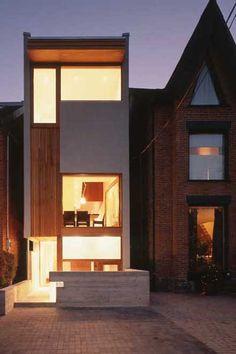 Drew Mandel's 83a Marlborough House