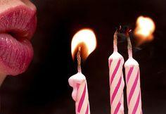 Cómo enfrentar el paso de los años con optimismo
