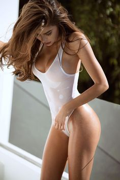 I rarely answer direct messages sorry. This blog contains adult material and is not safe for...