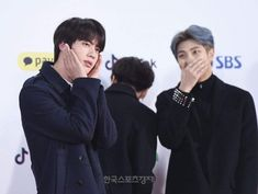 Read 34 from the story We Got Married?NamJin by onexkook (Guanoqueikuk) with reads. Namjoon Estaba acabado, que decía a. Namjin, Seokjin, Taekook, Wattpad, K Pop, Fanfiction, Spirit Fanfic, Worldwide Handsome, Bts Photo