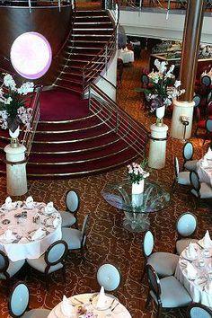 Celebrity Infinity cruise ship photos : Celebrity Cruises #cruisevacationcelebrityeclipse Cruise Europe, Cruise Travel, Cruise Vacation, Vacation Destinations, Cruise Wear, Romantic Vacations, Romantic Getaway, Celebrity Infinity, Celebrity Eclipse