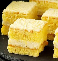Food Cakes, Cornbread, Cake Recipes, Cheesecake, Cooking Recipes, Yummy Food, Ethnic Recipes, Desserts, Sweet Desserts