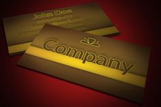 Business card design for construction company this template is elegant candy store business card template available for free download as adobe photoshop psd flashek Gallery