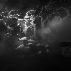 Photograph Schools by Hengki Koentjoro on 500px