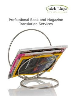 technical translation services - http://www.pangeanic.com/professional-translation-services/