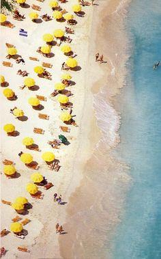 Οι 24 καλύτερες εικόνες του πίνακα Καλοκαίρι στην παραλία 80dcc23c3dc