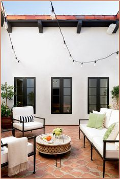For customers who conscious in the city or may not have a lot of excess ventilate to undertaking with, a fine answer for their green craving is a courtyard ... *** Click the image link for more details.