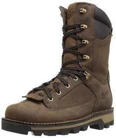 Shop a great selection of Danner Men's Powderhorn Hunting Shoes. Find new offer and Similar products for Danner Men's Powderhorn Hunting Shoes. Turf Shoes, Boat Shoes, Men's Shoes, Shoes Men, Adidas Men, Nike Men, Composite Toe Work Boots, Country Boots, Hunting Boots