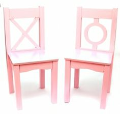 buy kids wooden table and chairs childrens toddler white table