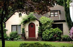 English Cottage の写真 - Google 検索