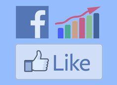 6 Easy Steps: Facebook Likes from 0 to 100k+  http://www.fastfacelikes.com/2017/11/increase-likes-on-facebook.html  #socialmedia #socialmediamarketing #contentmarketing #digitalmarketing #seo #facebookmarketing
