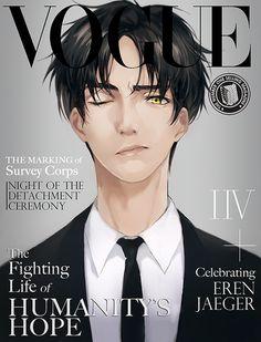 Eren Jaeger ❤ Shingeki no Kyojin ❤ Atack on Titan ❤ Armin, Eren E Levi, Attack On Titan, Ereri, Manga Anime, Tous Les Anime, Images Gif, My Sun And Stars, Another Anime