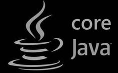 Core Java interview questions and answers http://www.expertsfollow.com/core-java/questions_answers/learning/forum/1/1