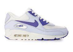 premium selection dd5e5 ec241 Nike Air Max 90 Palest Purple Nike Air Max 2012, Air Max 90, Nike