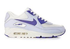 Nike Air Max 90 Palest Purple