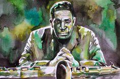 john-coltrane-watercolor-portrait-fabrizio-cassetta.jpg (900×596)