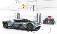 3sharesAuf Facebook teilenAuf Twitter teilenAuf Google+ teilenAuf LinkedIn teilenAuf Pinterest pinnenAuf StumbleUpon teilen+var sbFBAPPID = '794880947307623';Adrian Newey von Red Bull Racing und Aston Martin haben zusammen ein 900 PS starkes ... weiterlesen