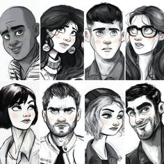 Senses - Sense 8 by on DeviantArt Series Movies, Movies And Tv Shows, Tv Series, Sense8 Quotes, Watch Riverdale, Film Books, Book Show, Film Serie, Follow Me On Instagram