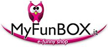 http://www.myfunbox.it/lista.asp?idlista=5=Abbigliamento%20monster%20high=8=MOD=MON