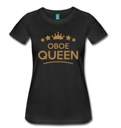 Content filed under the Oboe taxonomy. Oboe, Modest Outfits, Fashion Accessories, Queen, Tank Tops, Clothing, Outfits, Clothes, Show Queen