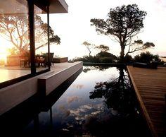 Camps Bay, Kapstaden via http://ift.tt/1lMo9ar