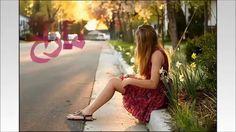 Arabic Turkish Songs 2015 مليت من عمري اغنية عربيه تركية حزينة
