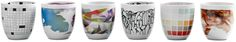 Collectors cups