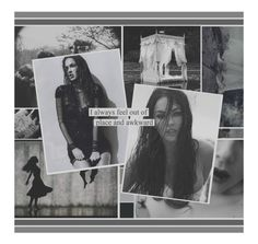 """""""""""...If he said help me kill the president, I'd say he needs medicine, Sick of screaming let us in, The wires got the best of him. All that he invested in, goes Straight to hell, Straight to hell...."""" 