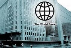 World Bank plans $16bn funding to help Africa, others adapt to climate change